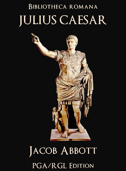 julius caesar cassius actions were not