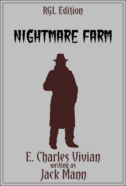 Nightmare Farm
