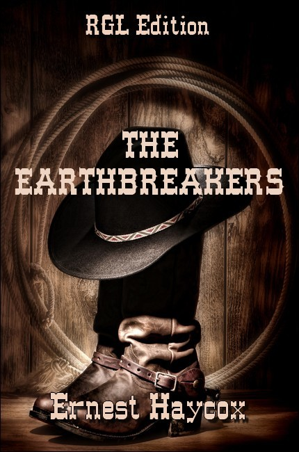 40d7ef4a4 The Earthbreakers