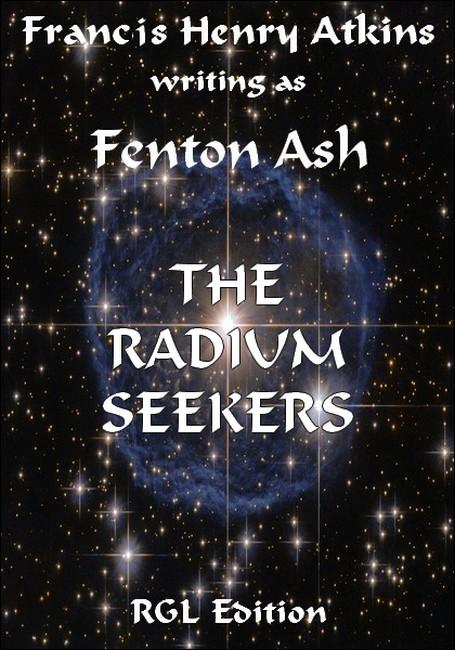 The Radium-Seekers