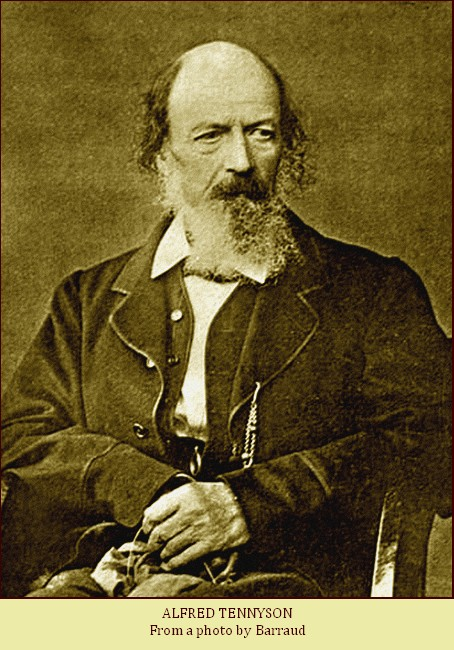 essays on ulysses by alfred lord tennyson Explication of ulysses in this poem, tennyson reworks the figure of ulysses by drawing on the ancient analysis ulysses alfred lord tennyson free essays, book.