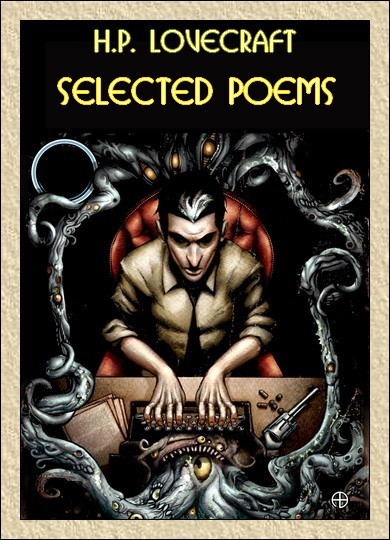 must have for any Lovecraft fan and probably the best lovecraftian ...