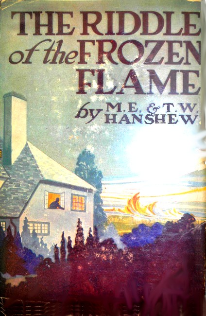 http://freeread.com.au/@RGLibrary/Hanshew/Cleek/Images/TheFrozenFlame-C1.jpg