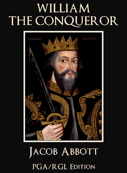 a biography and life work of william the conqueror as the king of england Adela: adela, , daughter of william i the conqueror of england and mother of stephen, king of england, whose right to the throne derived through her adela was married to stephen, count of meaux and brie, in 1080 at breteuil.