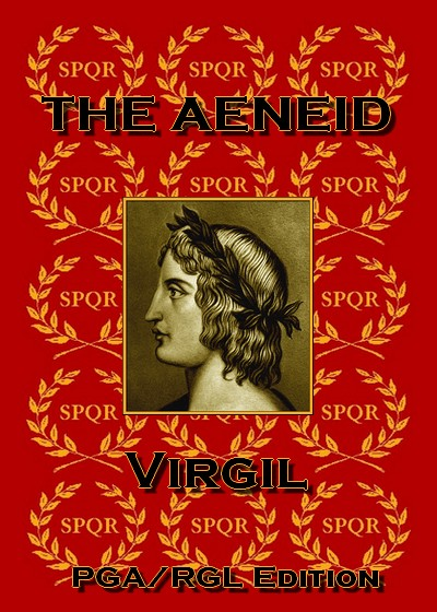 plot summary the aeneid by Plot summary of character anchises is aeneas' father the entire poem takes  place after his death and, because of this, we mostly learn about.